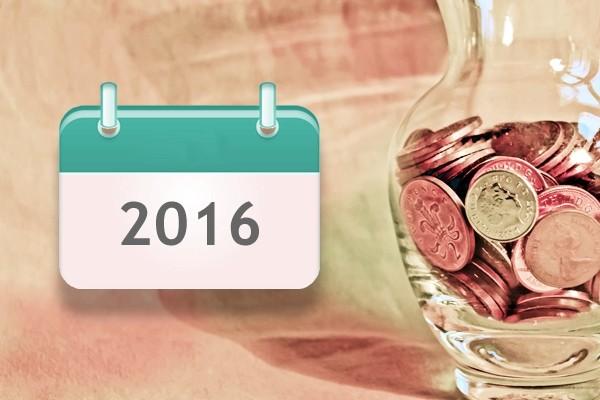 Скидки на ПО в 2016