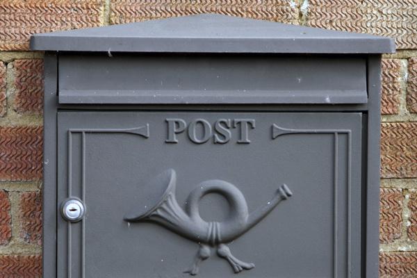 Купоны на программы во Всемирный день почты