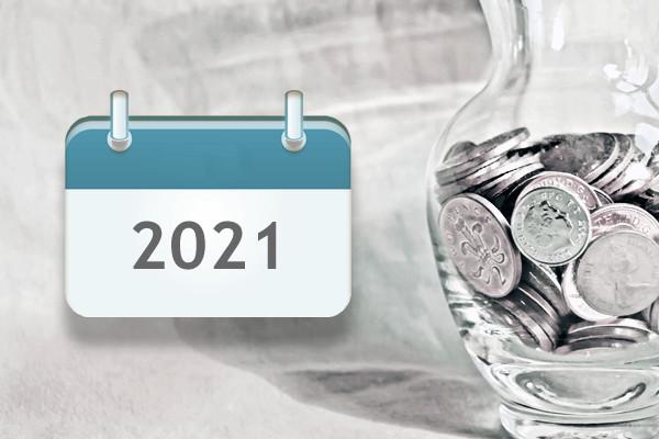 скидки и акции на программы в 2021 году