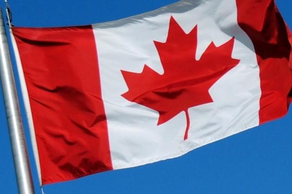 Скидки в День Канады