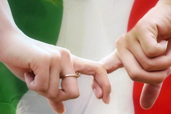 Скидки в Итальянский День Республики