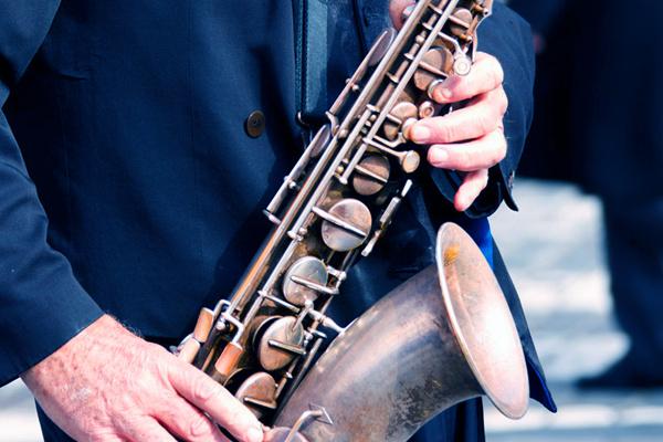 Скидки на программы в Международный день джаза