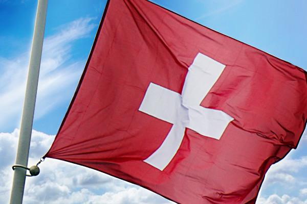 Распродажа софта в национальный праздник Швейцарии