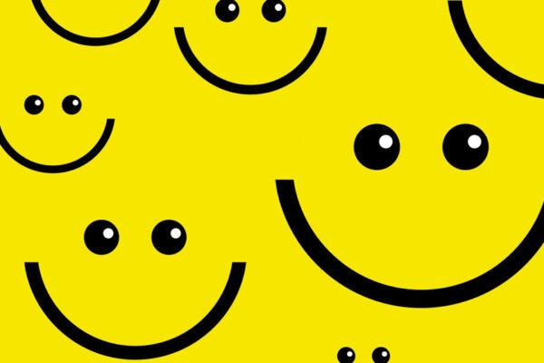 Экономия на программах в День Счастья